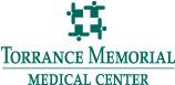 Torrance Memorial Medical Center Logo